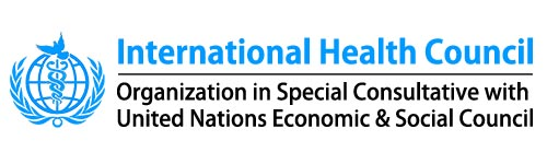International Health Council